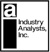 Industry Analysts, Inc.