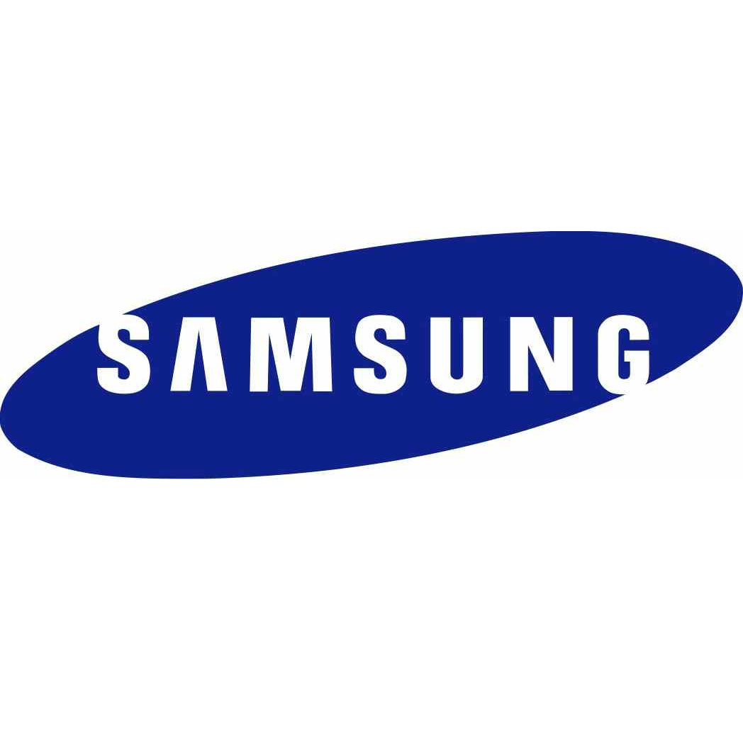 samsung login samsung s secure login manager protects smbs industry analysts inc
