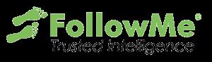 FollowMe_Logo_Green_lock_up_tag (1)