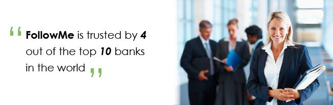 banner-finance