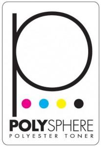 PolySphereLogo