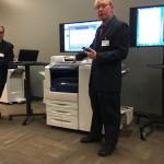 Xerox i-Series