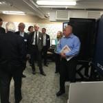 Xerox Pre Drupa Briefing