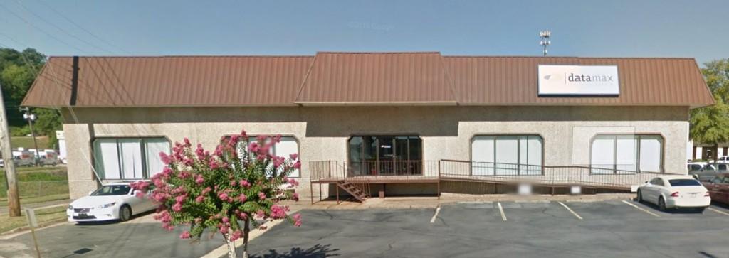 Datamax Arkansas Office