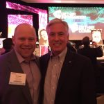 Toshiba Dealer Event