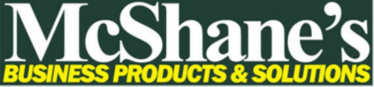 Charmant MUNSTER U2014 Longtime Region Office Supply Company McShaneu0027s Business Products  And Solutions Has Merged With Des Plaines Office Equipment Of Elk Grove, ...