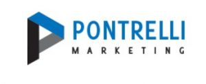 Image result for Pontrelli Marketing.