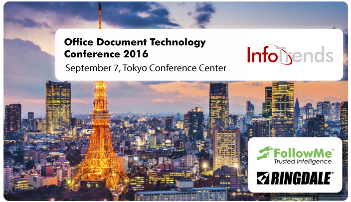 FollowMe_Office_Document_Tech_conference