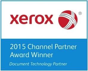 Xerox Channel Partner