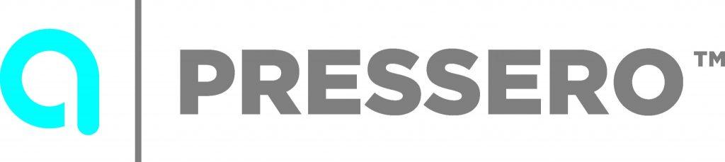 a_pressero_h