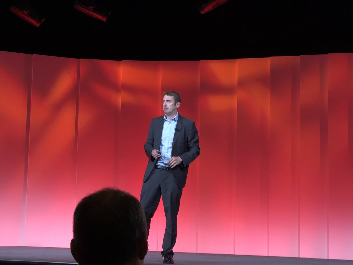 NT-ware Promotes uniFLOW at Canon Dealer Meeting | Industry