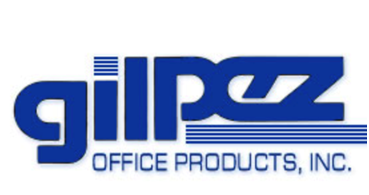Image result for Gilpez Office Products