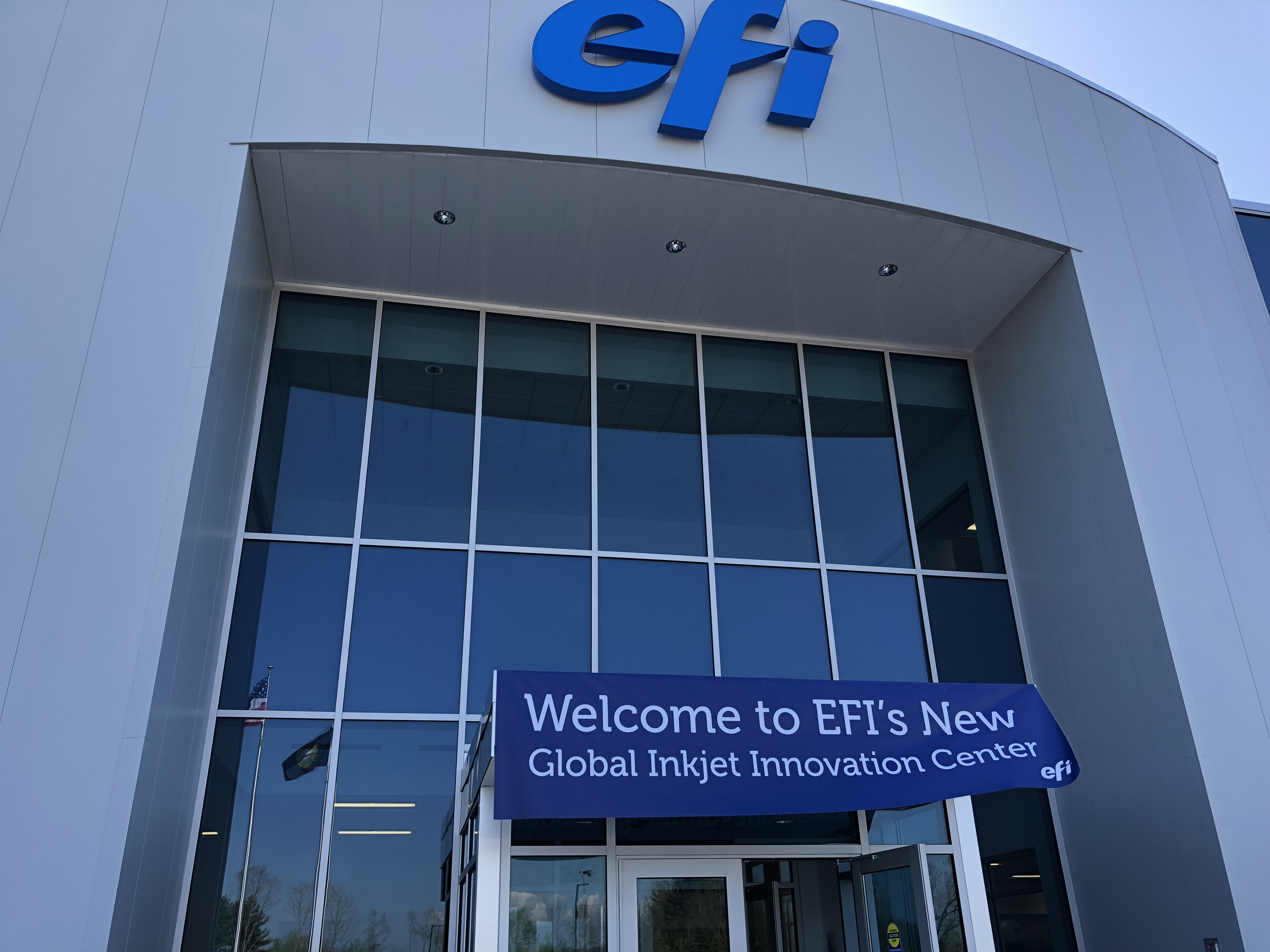 Image result for efi londonderry nh
