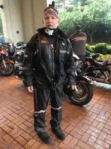 Jillian Ride Photos Atlanta Ga To Boone Nc Industry Analysts Inc