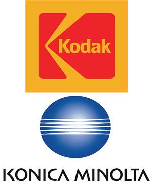 Kodak expands Prinergy Workflow Connectivity for Konica Minolta